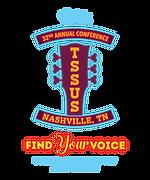 TSS_AnnConf19_Logo.png
