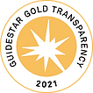 Guidestar gold seal.png
