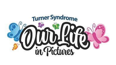 Our Life In Pictures Logo.jpg