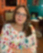 Becky 2019 crop.jpg