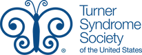 TSSUS logo