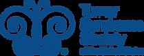 TSSUS logo Turner Syndrome Society