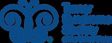 Turner Syndrom Society logo