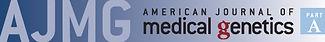 AJMG logo