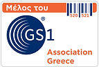 Member-of-GS1-Association-Greece_logo-76