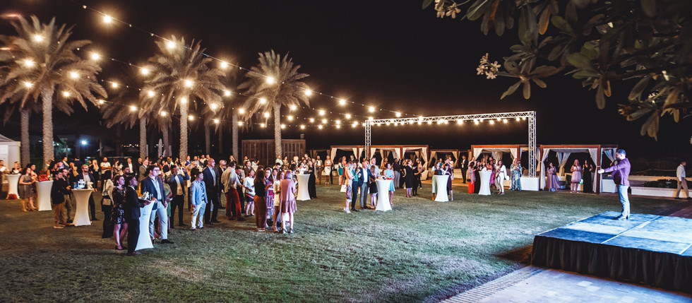 FACT SPA & WELLNESS AWARDS ABU DHABI 2019