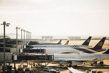 Heathrow expansion decision 'another missed opportunity'