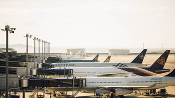 Supreme Court officially gives Heathrow Airport the go-ahead to expand