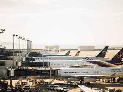 マレーシアへの外国人入国許可・最新情報
