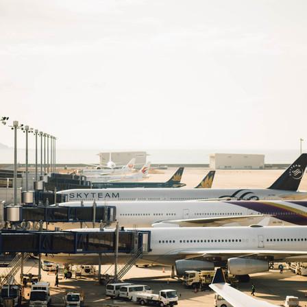 FAA Fines Boeing $6.6 Million