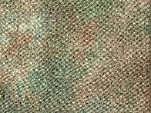 Nature's Dance | Linen | Fabrics by Stephanie