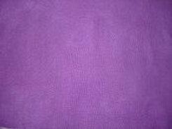Perfectly Plum   Evenweave   Fabrics by Stephanie