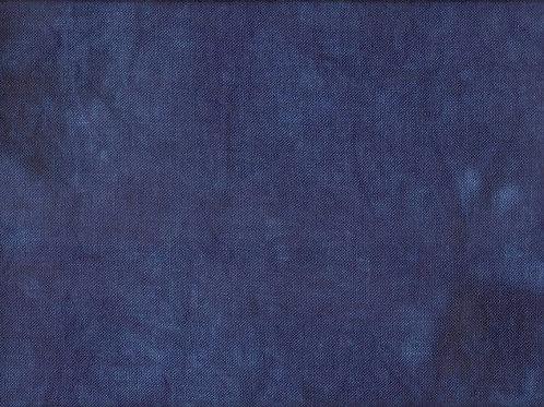 Midnight Tryst | Linen | Fabrics by Stephanie