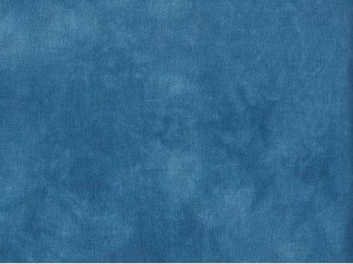 Ariel's Grotto | Linen | Fabrics by Stephanie