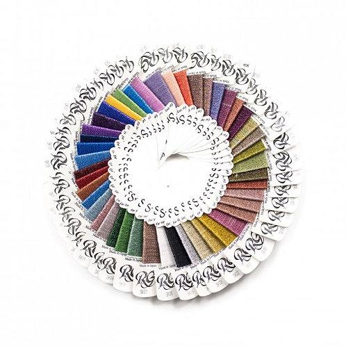 Sparkle! Braid | Rainbow Gallery