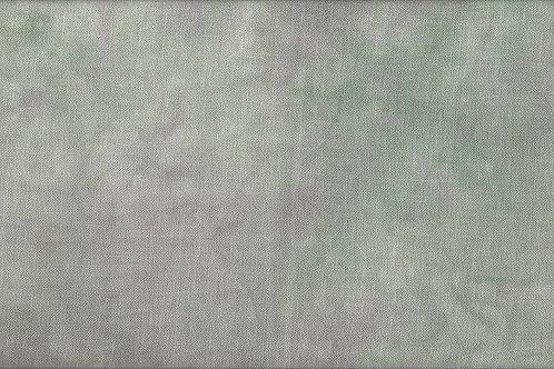 Ceridwen | Evenweave | Fabrics by Stephanie