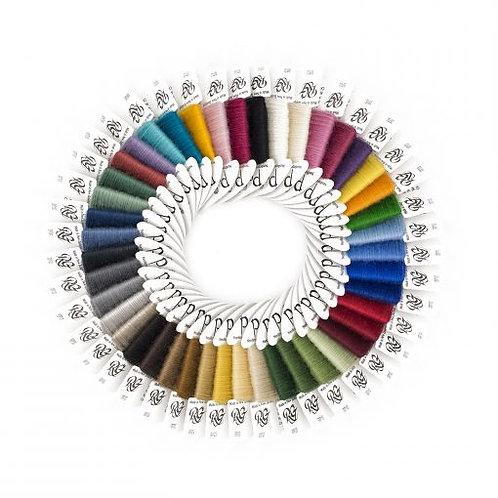Rainbow Persian   Rainbow Gallery