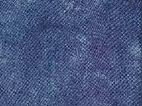 Pandora | Linen | Fabrics by Stephanie