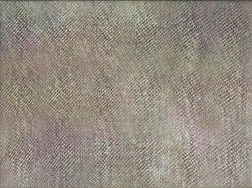 Tintagel | Aida | Fabrics by Stephanie
