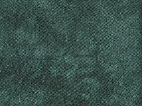 Balsam Fir | Evenweave | Fabrics by Stephanie