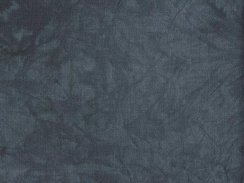 Slate | Aida | Fabrics by Stephanie
