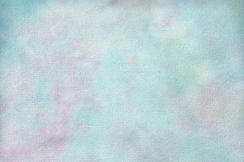 April Showers | Linen | Fabrics by Stephanie