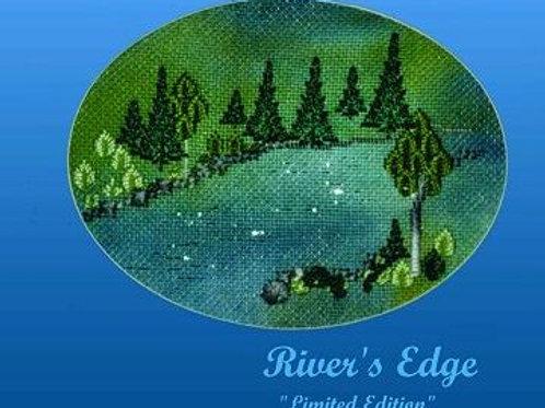 River's Edge Kit