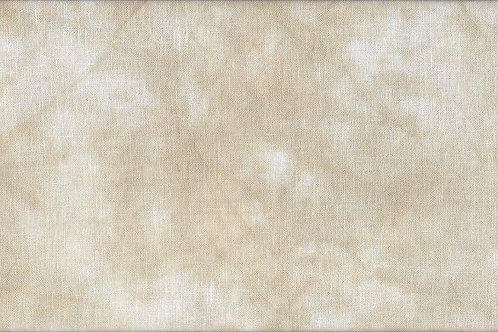Colonial Parchment | Linen | Fabrics by Stephanie