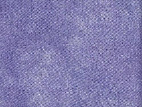 Lavender   Aida   Fabrics by Stephanie