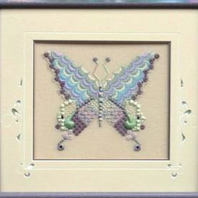 Butterfly 1 | Northern Pine Designs