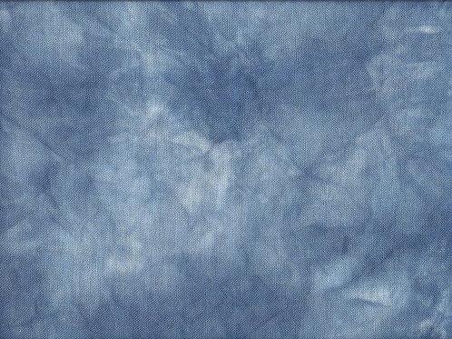 Ice Goddess | Evenweave | Fabrics by Stephanie