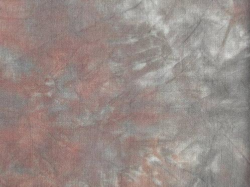 Twixt N Tween | Evenweave | Fabrics by Stephanie