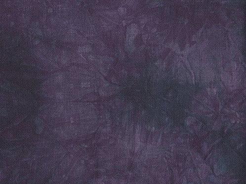 Dusty Purple | Linen | Fabrics by Stephanie