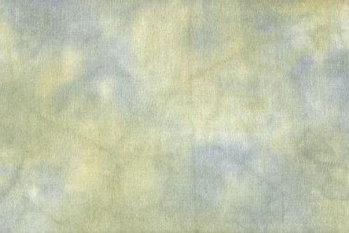 Meadow | Aida | Fabrics by Stephanie