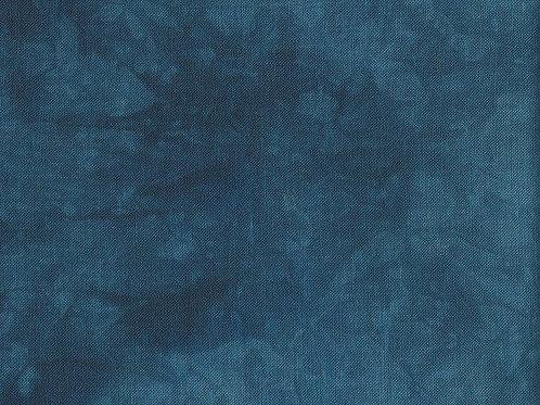 Cersei | Aida | Fabrics by Stephanie