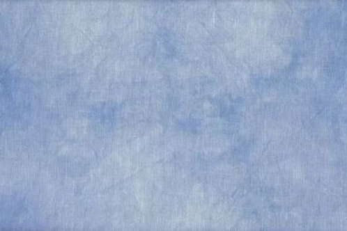 Ice Crystals   Evenweave   Fabrics by Stephanie