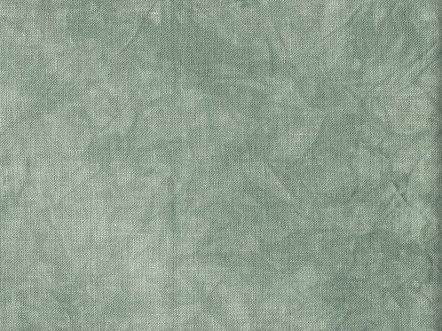 Simply Sage | Evenweave | Fabrics by Stephanie