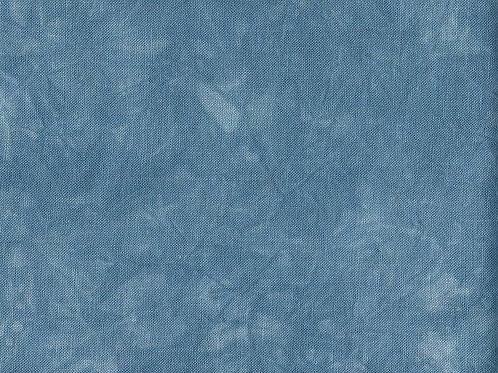 Summer Breeze | Evenweave | Fabrics by Stephanie