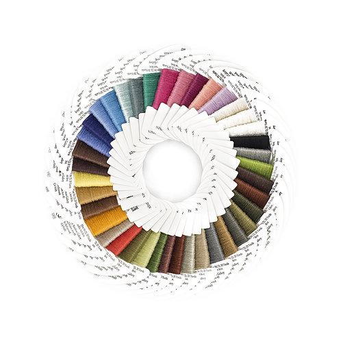 Rainbow Linen | Rainbow Gallery