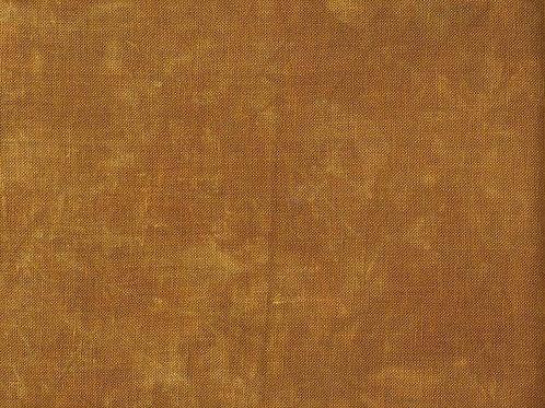 Butterscotch Cookies | Linen | Fabrics by Stephanie