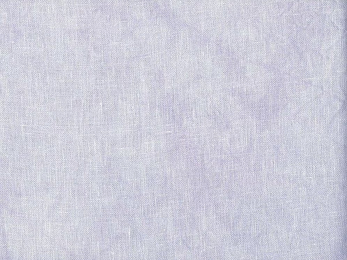 Lilac | Linen | Fabrics by Stephanie