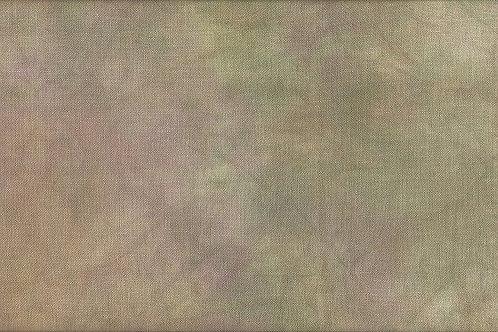 Sassenach | Aida | Fabrics by Stephanie