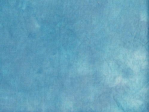 Calypso | Evenweave | Fabrics by Stephanie