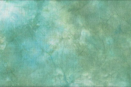 June Bug | Evenweave | Fabrics by Stephanie