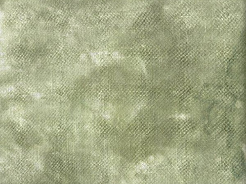Thorn Haven | Linen | Fabrics by Stephanie
