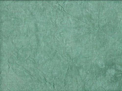 Seaglass   Linen   Fabrics by Stephanie