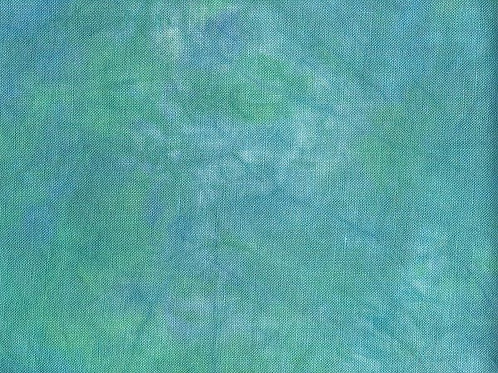 Shimmering Pool   Linen   Fabrics by Stephanie