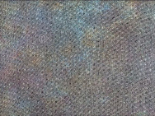 Banshee | Evenweave | Fabrics by Stephanie
