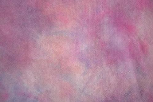 Daybreak   Evenweave   Fabrics by Stephanie