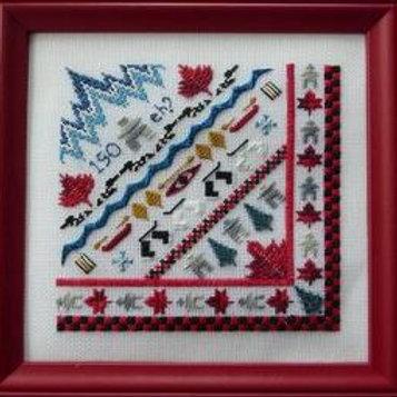 O Canada! Kit